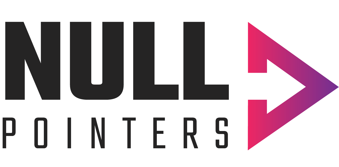 Null Pointers